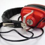 Наушники ТДС-3: характеристики, отзывы и фото