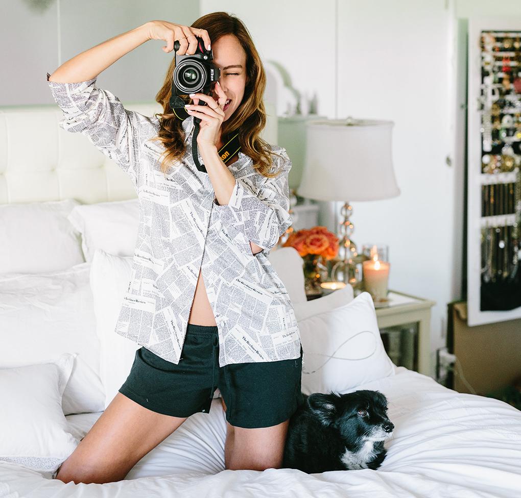 Сколько зарабатывает блогер?