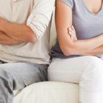 Отвращение к сексу: психологические и физиологические причины, способы решения проблемы и советы сек...