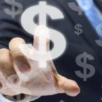 Реально ли заработать на бинарном опционе: понятие, правила работы, что необходимо знать, все плюсы ...