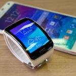 Как подключить умные часы к телефону: пошаговая инструкция
