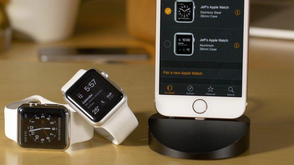 Как подключить умные часы к телефону самсунг
