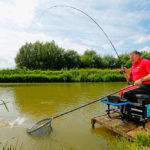 Фидер Микадо: виды, названия, характеристики, плюсы использования и отзывы рыбаков