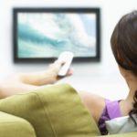 Плюсы и минусы телевизора для человека