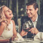 Лучший комплимент для девушки: интересные идеи, советы, как познакомиться