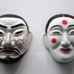 Что привезти из Южной Кореи: варианты подарков, приятные сувениры и советы по выбору лучшего гостинц...