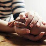 Что значит сочувствовать? Чем сочувствие отличается от сострадания и соболезнования