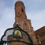 Храм Казанской иконы Божьей Матери (Тольятти): описание прихода, святыни, службы