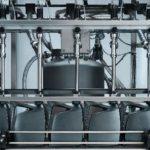 Масло Вольф: отзывы, производитель, состав и применение