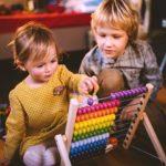 Познавательно-исследовательская деятельность во 2 младшей группе: темы, цели и задачи