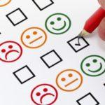 Как превосходить ожидания клиентов: примеры и рекомендации