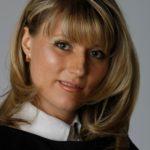 Светлана Журова - спортсменка, политик и потрясающая женщина