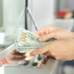 Как поменять доллары на рубли в Сбербанке - способы, курс и рекомендации