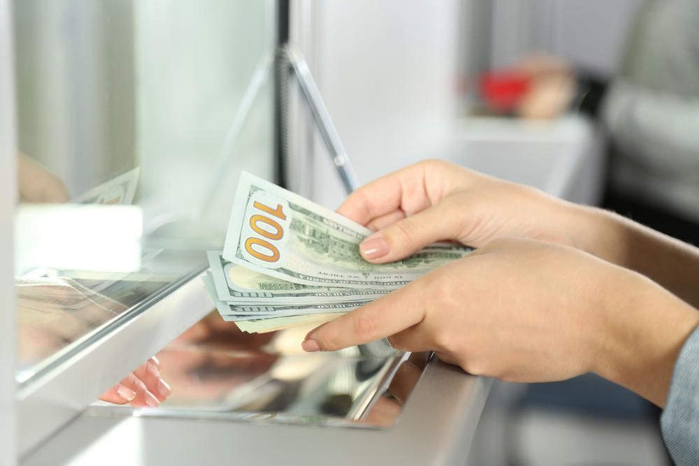 сбербанк калькулятор валют онлайн курсы