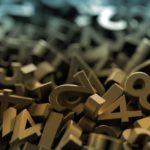 Китайская нумерология: значение чисел, влияние на судьбу, интерпретация