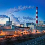 Целлюлозно-бумажные комбинаты России: перечень, особенности производственного процесса, обзор продук...