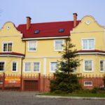 Детские сады Калининграда - какой выбрать?