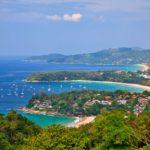 Отель Sugar Marina Resort Fashion 3*: обзор, особенности и отзывы