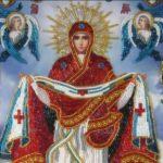 Православный оберег: виды оберегов, тексты молитв, правила ношения и помощь от бед