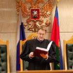 Статья 131, 132 Гражданского процессуального кодекса РФ: содержание, комментарии, судебная практика