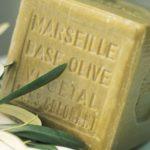 Марсельское мыло: отличительные особенности, история возникновения, секрет успеха