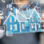 Информационные технологии в строительстве: описание и виды, применение на практике