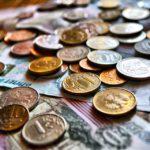 Редкие купюры России: исчезающие номиналы, признаки ценности, фото
