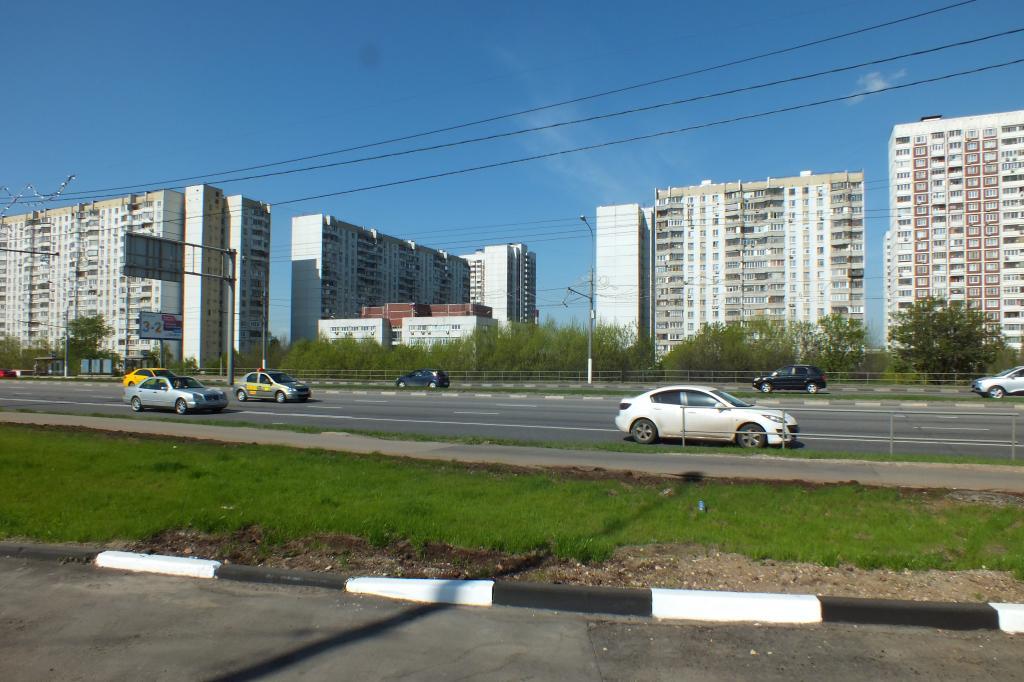 Сабурово-бывшее село