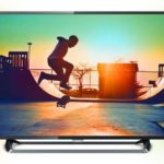 Настройка телевизора Philips: пошаговая инструкция, советы и рекомендации