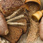 Пеклеванный хлеб – что это такое, состав и калорийность