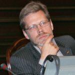 Антон Юрьевич Федоров: биография, личная жизнь, карьера, фото