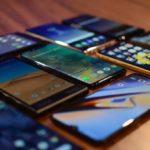 Отзывы о смартфонах Ксиоми. Обзор самых популярных моделей смартфонов Xiaomi