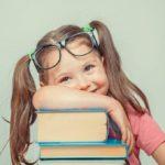 Смышленый ребенок: определение понятия, критерии, особенности воспитания