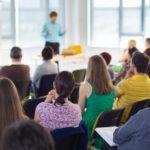 Протокол родительского собрания в старшей группе: методические разработки, правила проведения, требо...