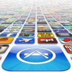 Как вернуть деньги за покупку в AppStore: все способы, советы и рекомендации