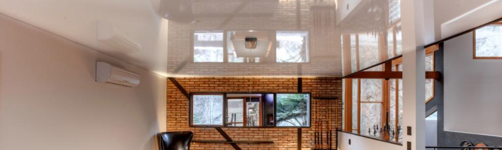 подвесные потолки москва