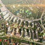 ЖК Люберецкий: отзывы, планировка квартир, инфраструктура, фото
