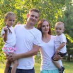Земельный участок молодой семье: программа поддержки молодой семьи, условия получения, необходимые д...