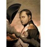 Шапка Наполеона: название, фото, мастер-класс по изготовлению
