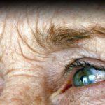 Крем «Биовен» от морщин: отзывы врачей, инструкция по применению, состав и эффективность