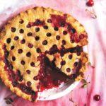Пирог «Римский». Два простых и невероятно вкусных варианта приготовления