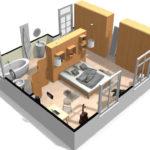 Как нарисовать план дома на компьютере самому: выбор программы, пошаговая инструкция, советы и реком...