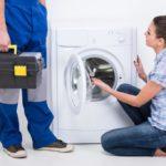 Электромагнитный клапан стиральной машины для подачи воды: проверка, ремонт, замена