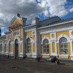 Гостиницы Бабаево: обзор, предоставляемые услуги, отзывы постояльцев