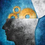 Основные идеи функционализма в психологии и методы исследования