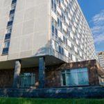 Лучшие гостиницы в Дубне Московской области: описание, услуги, фото и отзывы