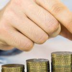 Компенсационные выплаты Росгосстраха. Сумма компенсационных выплат Росгосстраха
