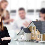 Подать заявку на ипотеку в Сбербанк: необходимые документы, порядок подачи, условия получения, сроки