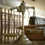 Дискриминация по половому признаку: понятие, юридическое определение, статья, наказание и советы юри...