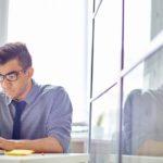 Распределение обязанностей: распределение должностных обязанностей работников разного уровня, порядо...